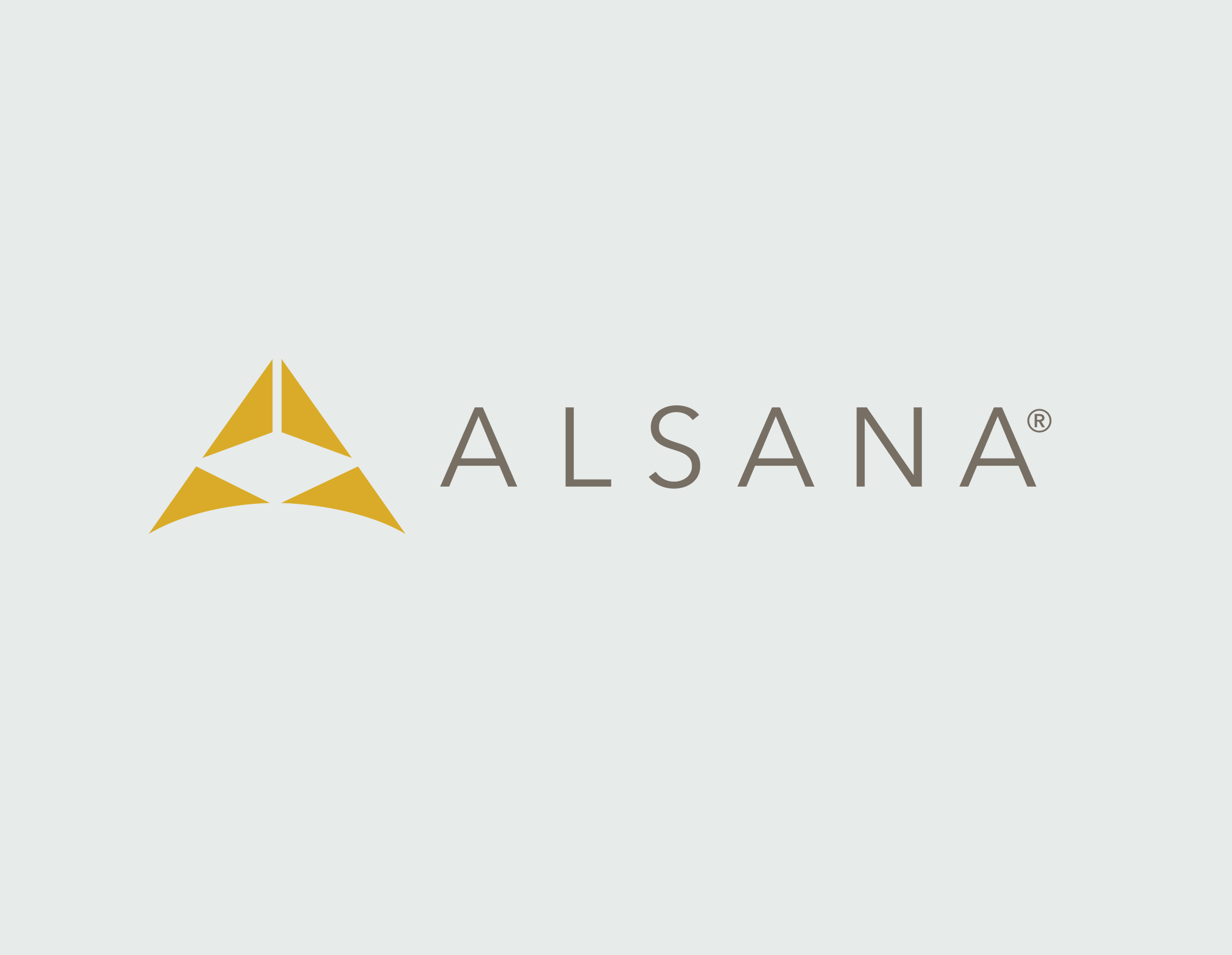 Alsana Staff Spotlight Series: Alexandra Baugh
