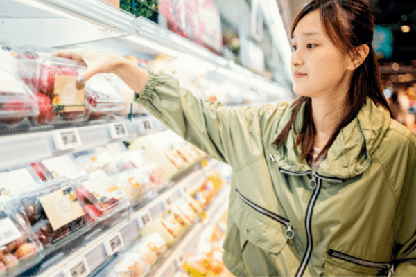 Orthorexia – The Food and Diet Obsession