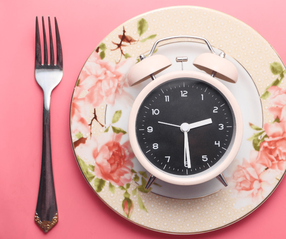 The Dark Side of Intermittent Fasting for Weight Loss – Q&A